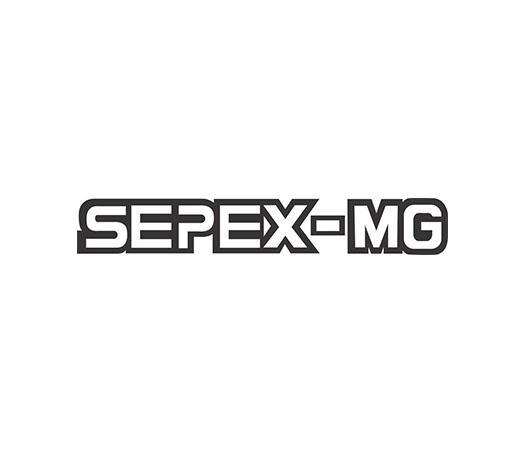 sepex-MG